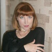 Оксана, 38 лет, Стрелец, Санкт-Петербург