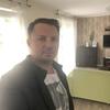 Artur, 30, Brühl