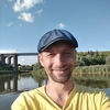 Юрий Линенко, 37, г.Кропивницкий