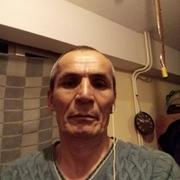 Шакир 55 Бодайбо