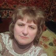Наталия Любовская 57 Свердловск