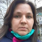 марина 30 Ярославль