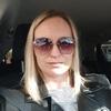 Ekaterina, 35, Izhevsk