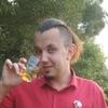 Андрій Добош, 29, г.Кенты