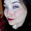 Людмила, 32, г.Нововоронеж