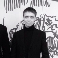 Иван, 35 лет, Рак, Москва