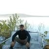 Сергей, 35, г.Кодинск