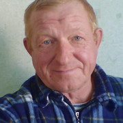 Valeriy Konin 65 Евпатория