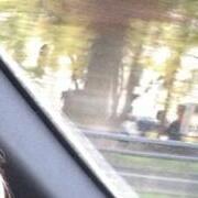 Кирилл 36 Москва