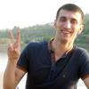 Евгений, 31, г.Электросталь