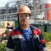 Станислав, 33, г.Муромцево