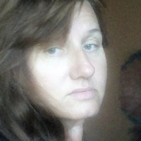 Анжелика, 50 лет, Овен, Тбилисская