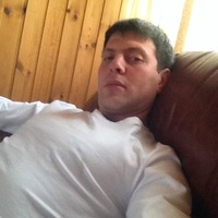 Эмиль, 37 лет, Овен, Москва