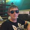 Андрей, 30, г.Казань