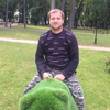 Esc, 30, г.Калуга