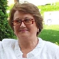 Инна, 74 года, Дева, Москва