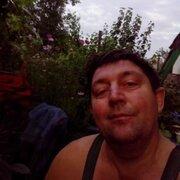 Анатолий 53 Селидово