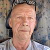 Стиф, 30, г.Ханты-Мансийск