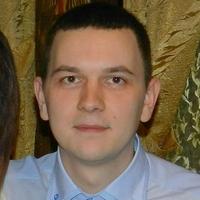 Паша, 35 лет, Овен, Санкт-Петербург