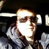 andrei, 40, г.Белогорск