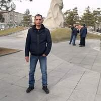 Александр, 37 лет, Рыбы, Анжеро-Судженск