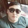 Ербол, 32, г.Актау