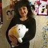 Елена, 58, г.Владивосток