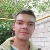 Stanislav Grivnak, 28, г.Кишинёв