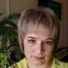 Anna, 37, Ulan-Ude