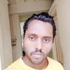 akshay, 27, Delhi