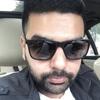 Arman Sharma, 26, г.Дели