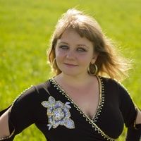 Elena, 33 года, Весы, Москва