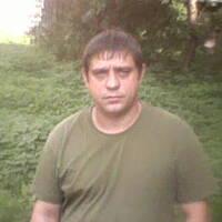 Николай, 38 лет, Водолей, Калининград