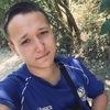 SKIF, 20, г.Краснодар