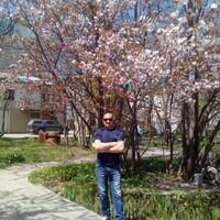 Назар, 53 года, Телец, Райчихинск
