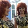 Марина, 60, г.Радужный (Ханты-Мансийский АО)