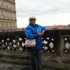 Елена, 56, г.Нюрнберг