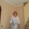 Татьяна, 57, г.Саратов