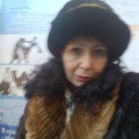 Альфия, 50 лет, Дева, Астана