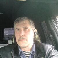 Михаил!, 65 лет, Скорпион, Волосово