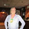 виктор, 57, г.Таксимо (Бурятия)