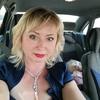 Наталья, 30, г.Екатеринбург