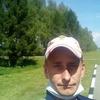 Вадим, 33, г.Москва
