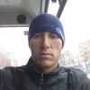 Габид, 27, г.Южно-Сахалинск
