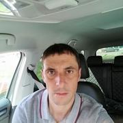Дамир 36 Уфа
