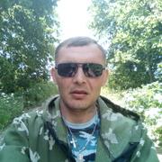 Дима 30 Верховье