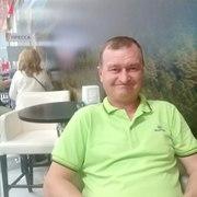 Вячеслав 52 Бижбуляк