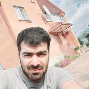 Сорбон 25 Москва