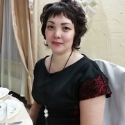 Альбина 36 Ялуторовск