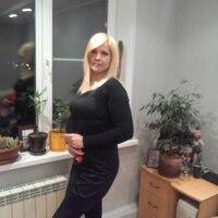 Ольга, 44 года, Водолей, Нижний Новгород